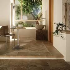 buy happy floors porcelain tile ecomoso