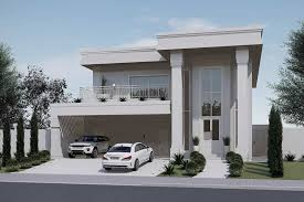 Neoclassical House Modern Neoclassical House Plan Plans Of Houses Models And
