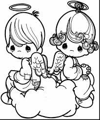 Spectacular Printable Valentines Day Coloring Pages With For