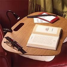 laplander lap desk from levenger
