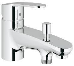 mitigeur grohe salle de bain robinet salle de bain grohe impressionnant luxe élégant meilleur