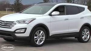 100 Santa Fe Truck 2015 Hyundai Sport Review YouTube