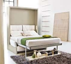 ikea murphy beds wall beds Get More Space with Wall Bed Ikea