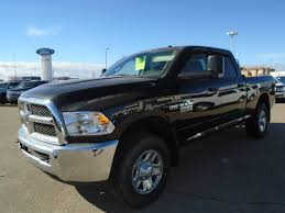 Used Vehicle Offers | Fort St John Ford Dealer | Fort Motors Finchers Texas Best Auto Truck Sales Lifted Trucks In Houston Caskinette Ford Vehicles For Sale Carthage Ny 13619 2006 Used Super Duty F550 Enclosed Utility Service Esu Raptor For Sale Bob Ruth Mcgrath New Volkswagen Kia Dodge Jeep Buick Chevrolet Near Lumsden Sk Bennett Dunlop Boyer Minneapolis Mn 55413 Oakridge Certified Preowned Truckland Spokane Wa Cars Diesel 2019 20 Top Car Models Escape Premier Lumberton 2018 F150 Stx 4x4 In Pauls Valley Ok Jke65722