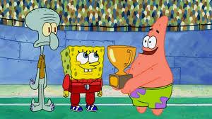 Spongebob Squarepants Halloween Dvd Episodes by Spongebob Squarepants Full Episodes The Legend Of Boo Kini Bottom