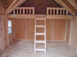 12x12 Gambrel Shed Plans by Best 25 Shed With Loft Ideas On Pinterest Mini Homes Mini