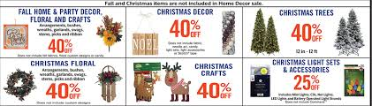 Hobby Lobby Coupon Code Hobby Lobby 40 Off Printable Coupon Or Via Mobile Phone Tips From A Former Employee Save Nearly Half Off W Code Lobby Coupons Sept 2018 Santa Deals Cork 5 Best Websites Online In Store 50 Coupons And Codes Up To Dec19 Bettys Promo Code Free Delivery Syracuse Coupon Book 2019 Shop Senseo Pod Milehlobbycom Vegan Morning Star At Michaels Exp 41 Craft Store