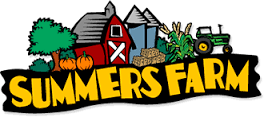 Pumpkin Patch Prince Frederick Md by Pumpkin Patches Fall Festivals And Spooktacular Events In