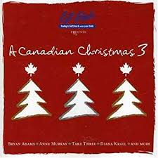 Christmas Tree Amazonca by A Canadian Christmas 3 Various Amazon Ca