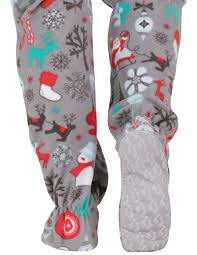 Santa's Village - Adult Footed Pajamas | Adult Pajamas | One Piece ... May Discount On Lux Charters Luxury Cruises My Guide Algarve Santas Workshop Wall Decorations 32pc Contact Us Village Excerpt Coupons For Santas Village Acebridge 2019 Standard Season Pass Central Embassy Experience Lets Celebrate 2018 Promo Code Craft Beer Guy Betty Boomerang November Subscription Box Review Coupon Get Out Utah Code Salt Lake Moms Amusement Park Ticket Edaville Railroad Tickets And Ways To Save Boston Budget La Jolla Half Coupon Tinatapas Coupons