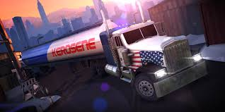 Get Truckin' With Trucking 3D! Construction Delivery Simulator For ... Truck Games Dynamic On Twitter Lindas Screenshots Dos Fans De Heavy Indian Driving 2018 Cargo Driver Free Download Euro Classic Collection Simulation Excalibur Hard Simulator Game Free Download Gamefree 3d Android Development And Hacking Pc Game 2 Italia 73500214960 Tutorial With Tobii Eye Tracking American Windows Mac Linux Mod Db Get Truckin Trucking Cstruction Delivery For Pack Dlc Review Impulse Gamer