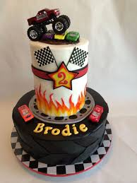 Monster Truck Cake Monster Truck Cake. Crusting Buttercream With ... Monster Truck Party Ideas At Birthday In A Box Truck Party Tylers Monster Cars Cakes Decoration Little 4pcs Blaze Machines 18 Foil Balloon Favor Supply Jam Ultimate Experience Supplies Pack For 8 By Bestwtrucksnet Amazoncom Empty Boxes 4 Toys Blaze Cake Decorations Deliciouscakesinfo Decorations Beautiful And The Favour Bags Decorationsand Cheap Cupcake Toppers Find Sweet Pea Parties