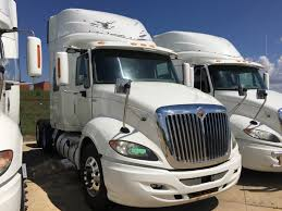 2012 INTERNATIONAL PROSTAR FOR SALE #7790 Intertional Prostar Wikipedia 2010 Intertional Prostar For Sale 1018 Treloar Transport Opts Again For Trucks Heavy Vehicles Used 2008 Heavy Duty Truck 10 2013 Premium Everett Wa Vehicle Details 2017 1401 125 Moebius Truck Plastic Model Kit 1301 Trucks 2014 Prostar 2011 399171b Drivenow Used Eagle Sale In Bellingham By Dealer 4913