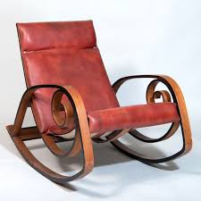 Mulhauser George   George Mulhauser Bentwood Rocker For Plycraft ... Midcentury Boho Chic Bentwood Bamboo Rocking Chair Thonet Prabhakarreddycom Childs Michael Model No 1 Chair For Gebrder Asian Influenced Victorian Swiss C1870 19th Century Bentwood Rocking Childs Cane Dec 06 2018 Rocker Item 214100me For Sale Antiquescom Classifieds Wonderful Century From French Loft On The Sammlung Thillmann Stock Photos Images Alamy