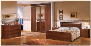 chambre a coucher en bois best chambre a coucher en bois massif moderne gallery