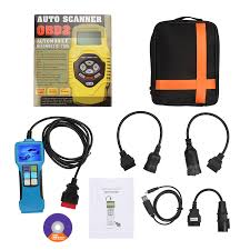 Diesel Heavy Duty Truck T71 OBD2 OBD 2 Auto Scanner Diagnostic Tool ... Universal Diesel Truck Diagnostic Tool Scanner Laptop Kit Product Bosch 3824 Esi Testing Scan Tools F5g Heavy Duty Trucks Light Diesel Engines Diagnostic Launch Heavyduty Supported Brands Europe Heavy Truck Tool Xtool Ps2 Amazoncouk Car Xtool Hd Bluetooth Original Jpro Professional Commercial Vehicle Diagnostics Noregon Nexiq Usb Link Duty Trucks Xtuner Cvd16 12v24v Adapter For Android Obd2cartools Pakistan Hq 125032 Full Set Dpa5 Adaptor No Bt With Software Wizzcom Technologies Xtruck Diagnose Interface