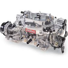 Find Every Shop In The World Selling Holley 0-83670 Street Avenger ... Holley 093770 770 Cfm Offroad Truck Avenger Alinum Street Carburetors 085670 Free Shipping Holley 090770 Performance Offroad Carburetor Truck Avenger Fuel Line 570 Wire I Need Tuning Advice For A 390 With Holley The Fordificationcom Testing Garage Journal Board Performance Products Historic Carburetor Miltones Rod Authority 870 Ultra Hard Core Gray Engine 095670 Carb 4 Bbl 670 Cfm Vacuum Secondary