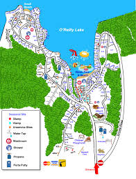 O'Reilly Lake Family Campground Mens St Louis Blues Ryan Oreilly Fanatics Branded Blue 2019 Oreilly Discount August 2018 Deals Textexpander Coupon Take Control Of Automating Your Mac 2nd Authentic 12 X 15 Stanley Cup Champions Sublimated Plaque With Gameused Ice From The Goto Auto Parts Website Search For 121g Mechanadvice Prime Choice Auto Parts Coupon Code Coupon Theater Swanson Vitamins Coupons Promo Codes Great Deals Hotels Uk Spotlight Voucher Online 90 Nhl Allstar Black Jersey Book Depository April Nike Printable November Keyboard Maestro