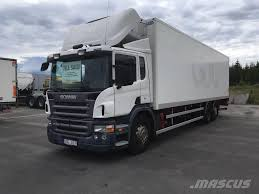 Used Scania -p-380-kylbil Reefer Trucks Year: 2009 Price: $50,226 ... China 84 Foton Auman 12 Wheels 30ton Refrigerator Truck Reefer Trucks Al Assri Industries Refrigerated Buy Used Isuzu Nqr Intertional Ma Ct 2012 Kenworth T370 Truck Nonsleeper For Sale Stock 361303 Shippers Turn To Reefer Rail More Capacity Than Savings Isuzu Reefer Trucks For Sale Isuzu Landscape Sale Beautiful Vs Fridge Box Ltl Shipping Ltx 2004 Sterling Acterra For Auction