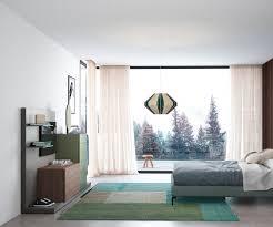 novamobili kommode easy 9 mit garderobe und tv paneel
