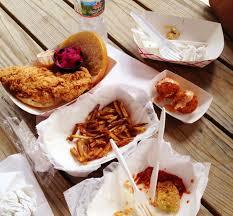 Velezita: Food Truck Roundup At The Park: Norton, Ohio