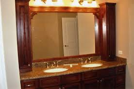 Bathroom Vanity With Tower Pictures by Furniture Winsome Bathroom Photos Of New On Ideas 2015 Bathroom