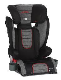 amazone siege auto amazon com diono monterey booster seat grey child safety 2 in 1 car