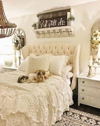 best 25 rustic romantic bedroom ideas on pinterest rustic