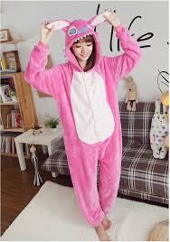 if you want to buy pajama please contact with me kigurumi