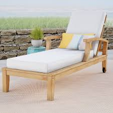 Beachcrest Home Elaina Teak Chaise Lounge & Reviews | Wayfair Reiko Fabric Left Corner Chair Unit Habitat Outdoor Chaise Lounges Patio Fniture Ding Sets How To Replace A Lounge Sling Youtube Modular Sofas Sectional Ikea Club 7 Chair Lebello 30 Best Cozy Chairs For Living Rooms Most Comfortable For Inspirational Pool Type Scdinavian Colors Options White Rochester Lra From Ultimate Contract Uk Hayneedle What Is Why Buy One Como Room Chaises Value City