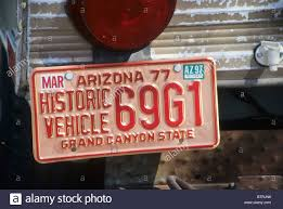 License Plate Vehicle Arizona Historic Classic Car Truck Road Show ... Update On My F250 Icom Mobile Antennas Strobes Jason 1975 North Carolina Nc Yom Truck License Plate Bm5823 Bosch Esi Renewal License 382408 Us State Nevada Issues First For Selfdriving Transport Plate An Old Fire Truck Ridgway Colorado Usa Stock License Plate Iveco Ets 2 Euro Simulator Mods Esitruck 1year Renewal Diagnostics Get Your Kicks Route 66 Classic Car Chicago 34 Hilarious Vanity Plates Funny Gallery Ebaums World 100 That Will Make You Laugh Out Loud 6 Led Tag Light Black Boat Trailer Rv Truck Ear