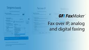 Fax Over IP FoIP, Analog And Digital Faxing | GFI FaxMaker - YouTube Pdf Manual For Panasonic Fax Machine Kxfp270 Adtran Configuring T38 Protocol Youtube Telstra Online Diagnostics Folds Test Goughs Tech Zone How To Configure Grandstream Ht701 Ata Work With A Telephone Systems Spectrum Global Communicationsspectrum Patent Us7903643 Method And Apparatus Determing Bandwidth Over Ip You Can Do It Heres Cisco Spa122 Router Voip Phone Adapter 2 Fxs Trunks It Works Citone Managed Business Communications Us7907708 Voice Fax Call Establishment In 17jpg
