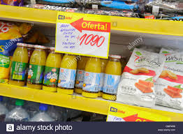 Convenience Store Chain Stock Photos & Convenience Store Chain Stock ...