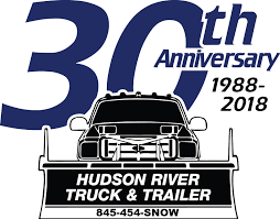 100 Hudson Valley Truck And Trailer Contact Us River And Enclosed Cargo S