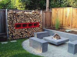 Garden & Landscaping : Cheap DIY Backyard Ideas ~ Inspiring Home ... 22 Easy And Fun Diy Outdoor Fniture Ideas Cheap Diy Raised Garden Beds Best On Pinterest Design With Backyard Project 100 And Backyard Ideas Home Decor Front Yard Landscaping A Budget 14 Clever Firewood Racks Youtube Patio Home Depot Cover Plans Simple Designs Trends With Build Better 25 On Solar Lights 34 For Kids In 2017 Personable Images About Pool Small Pools