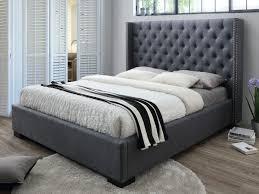 une chambre pour quatre 4 conseils pour une chambre confortable