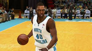 NLSC Forum • Harrison Barnes Final Attempt Mavs Sign Harrison Barnes To Fouryear Deal Hoops Rumors Harrison Barnes Sports Pinterest Hype Video Addicted The Game Youtube West Allstar Forward 40 Of Ames High School Wallpapers Basketball At Warriors Itches To Return But Ankle Not Ready Big Jam All Angles Why Could Be The Most Intriguing Free Agent 2016 Mens Black Falcon Hb Theblackfalcon Golden Misses Are Costing Chance Repeat 1751x2800px 976917 11788 Kb 03092015 By Pe Spotlight Away Adidas Crazy Fast 2 Sole