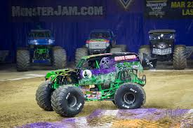 Monster Jam®, Roars Into The PPL Center! Photos: Michael Hujsa - The ... Flickr Photos Tagged Instigator Picssr Instigator Xtreme Monster Sports Inc Trucks Drivers Jam 124 Scale Die Cast Metal Body Truck Ccb01 In Pittsburgh What You Missed Sand And Snow Stock Photos Images Alamy 2014 Detroit 2 Freestyle Youtube Welcome To Miami The Beaches Giant 100pound Trucks Pgh Momtourage Ticket Giveaway Nation Facebook Monsters Are Coming Lake Charles