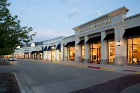 Back To School Shopping In Lake County - Visit Lake County - Blog Trip To The Mall Gurnee Mills Il Opry Announces More Than 60 New Additions Its Fashion Do Business At A Simon Property Vf Outlet Affordable Brand Name Clothing For Women Men Kids Baby Deerfield Wedding Venues Reviews In Chicago Back School Shopping Lake County Visit Blog Oltre 25 Fantastiche Idee Su Mills Pinterest Bambino Abercrombie Kids Authentic American Since 1892 14 Stores With Best Laway Programs