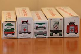 HESS TRUCKS SET Of 5- (1989,88,86,84,87) - $70.00 | PicClick 1989 Hess Toy Fire Truck Dual Sound Siren Ebay Toy Cvetteforum Chevrolet Corvette Forum Discussion Collection With 1966 Tanker Man Bus Wikipedia Toys Values And Descriptions Hess Fire Truck Review Youtube 1988 With Racer Etsy Mack Trucks For Sale Amazoncom Hess 2000 Firetruck Toys Games Dual Best Resource Lot Of Trucks 19892001 Missing 1992 Nib 1849812505