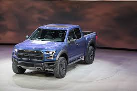2017 Ford F-150 Raptor | Top Speed Ford Lift Trucks Best Of The Rapture F 150 Sema Truck Cars New Trucks At The 2018 Detroit Auto Show Everything You Need To Ram Txgarage Raptor Changes Colors Tailgate And Price Wine Cnextion On Twitter Todays Off Shout Out Bouncers Capture Monster Detail F150 Svt V23 127 Mod For Ets 2 750 Hp Shelby Super Snake Is Murica In Form Blue Wallpapers Stock 44 Awesome Store Wrap Vehicle Graphics Pinterest Revolution