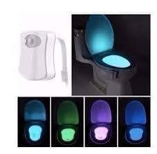 led nachtlicht für toilette wc kaufen auf ricardo
