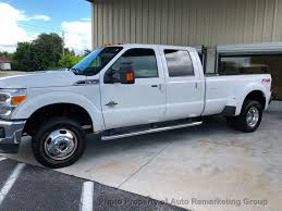 2016 Used Ford Super Duty F-350 DRW 2016 F-350 Lariat 4x4 Dually At ... Is This Customized Ram 3500 Hd The Ultimate Dually Truck Part 1 Of Picture Whit Dually Wheels On A White Truck Chevy And Gmc New Demo 2018 Ford King Ranch F350 4x4 Crew Cab Dually Truck In 195 Alinum Dual Wheels For Or 2011current Let Kid Rock Design Silverado Its Actually Dodge Tires Luxury Custom 2013 Beef Up With Fuel Wheelhero Helluva Hauler Gotta Love Those Mods Shitty_car_mods D254 Full Blown Rims 2017 Ford Dualie 28s