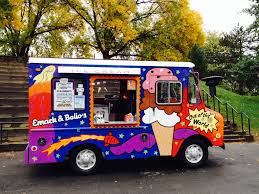 Emack & Bolio's Going Mobile | Emack & Bolio's Ice Cream Truck Menus Gallery Ebaums World Follow That Tipsy Cones Mega Cone Creamery Kitchener Event Catering Rent Trucks Lets Listen The Mister Softee Jingle Extended As Summer Begins Nycs Softserve Turf War Reignites Eater Ny Skippys Fortnite Where To Search Between A Bench And Pennys Stock Photos Images Alamy Fundraiser Weston Centre A Brief History Of The Mental Floss