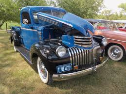Blue 1941 Chevrolet Pickup Truck   Things I Like   Pinterest ... Payne Hearty Chevy Silverado Serves Meat And Potatoes 1941 Pickup Truck Classic Trucks Hot Rod Network 41 Pu The Stop Model Cars Magazine Forum Onallcylinders Lot Shots Find Of The Week Rat 1940 12 Ton Short Bed Project 1939 1946 Used 41chevytruckslammedbagman1 Total Cost Involved Scratch Dent Sale Jeepers Creepers Coe Creeper My Home 1942 42 1944 44 46 Street Tci Eeering 01946 Suspension 4link Leaf