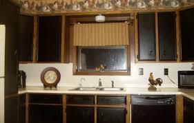 kitchen soffit decorating ideas mada privat