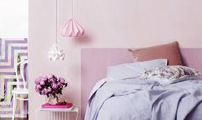 farben für die wand im schlafzimmer 25 gestaltungsideen