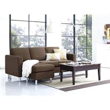 Buchannan Microfiber Sofa Set by Articles With Sectional Sofa With Reversible Chaise Ottoman Tag