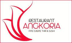 code postal de plaisir restaurant angkoria montréal commandez en ligne pour livraison