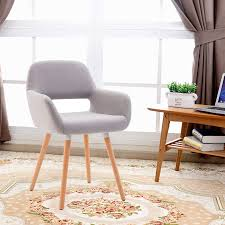 Mid Century Modern Living Room Ideas – InfoDecor Modern Ding Room Sets With Ding Room Table Leaf Mid Century Living Ideas Infodecor How To Use Accent Chairs Ef Brannon Fniture Reupholster An Arm Chair Hgtv 40 Most Splendid Photos With Black And Wning Recling Rooms Midcentury Large Footreststorage Ottoman Yellow Midcentury Small Tiny Arrangement Interior Idea Decor Stock Photo Image Of Sofa Recliner Rocker Recliners Lazboy 21 Ways To Decorate A Create Space